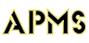 APMS Lincoln Pavement repair specialists