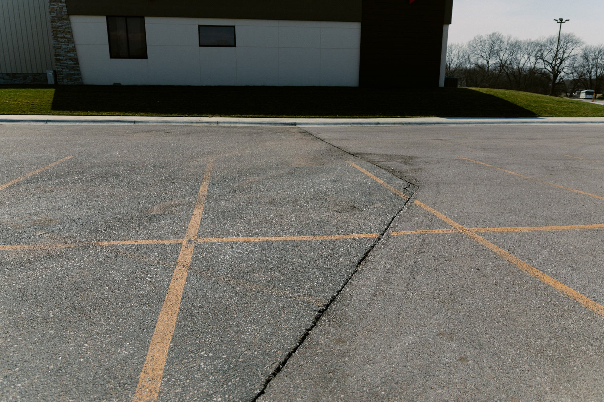 Lincoln Paving and Asphalt Repair apms 1110 - APMS Lincoln Paving Services