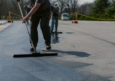 Lincoln Paving and Asphalt Repair apms 1147 400x284 - APMS Paving & Asphalt Gallery