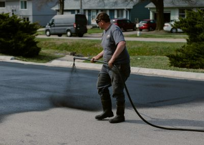 Lincoln Paving and Asphalt Repair apms 1191 400x284 - APMS Paving & Asphalt Gallery