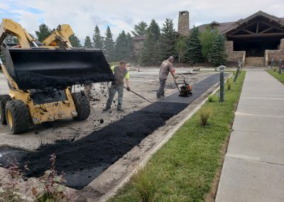 Lincoln Paving Asphalt Repair and Patching 16b763ebf3727216c061 400x284 - America's Pavement Maintenance Specialist