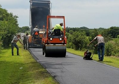 Lincoln Paving Asphalt and Driveway Repair and Patching imagejpeg951 400x284 - APMS Paving & Asphalt Gallery