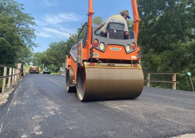 Lincoln Paving Asphalt and Driveway Repair and Patching IMG 7454 400x284 - America's Pavement Maintenance Specialist